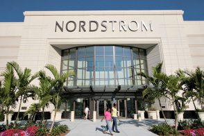 Nordstrom tops consumers' list for luxury department stores; which is your favorite?