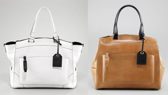 Reed-Krakoff-Uniform-Bags