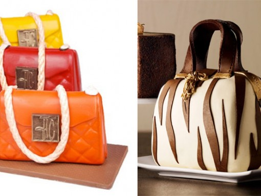 Sweet-Handbags