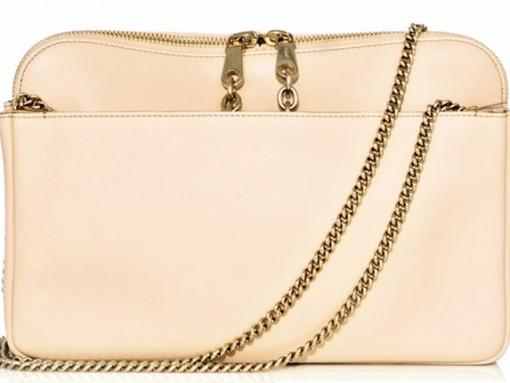 Chloe-Lucy-Bag