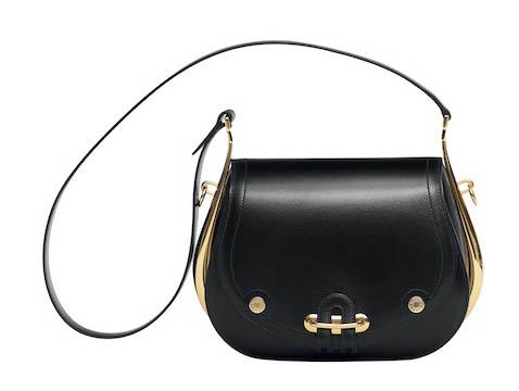 Hermes-ss12-Passe-Guide-bag