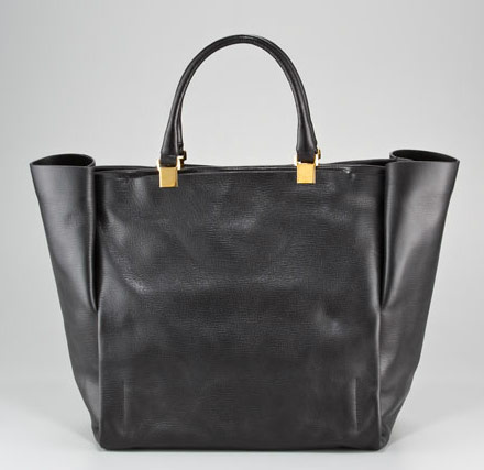 Lanvin-Moon-River-Leather-Tote