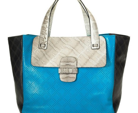 Marc Jacobs Resort 2013 Handbags (17)