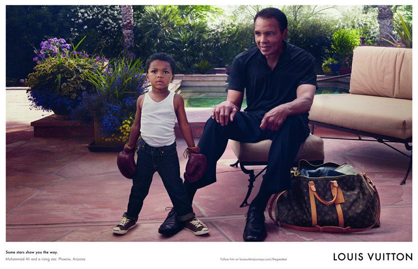 Muhammad-Ali-Louis-Vuitton-Core-Values