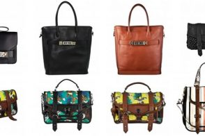 Shop 30% off select Proenza Schouler Spring 2012 bags