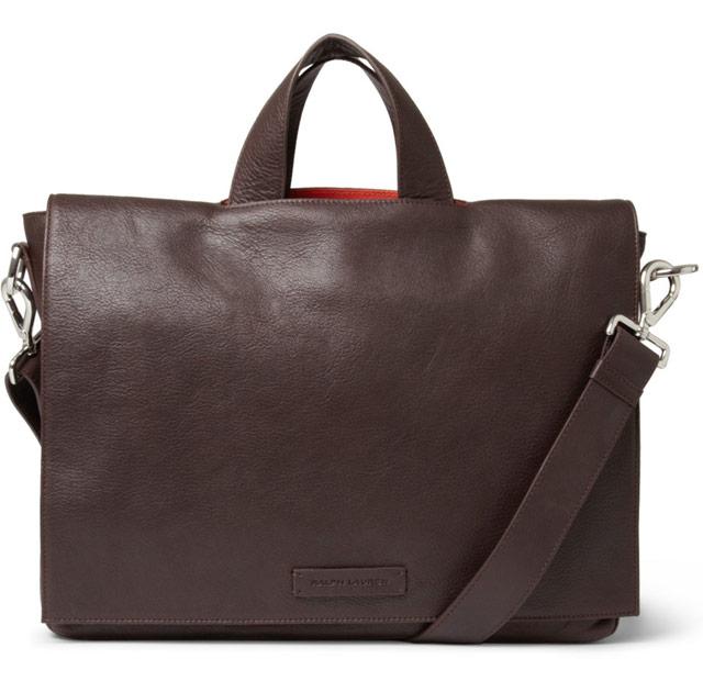 Man Bag Monday: Our Mr. Porter Sale Picks - PurseBlog