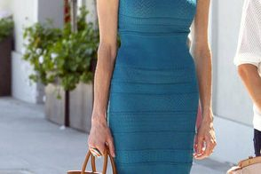 Real Housewives of Beverly Hills star Taylor Armstrong tried to settle a lawsuit with fake Birkins
