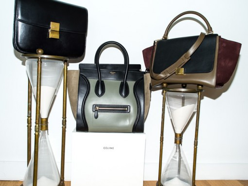 time-is-running-out-celine-giveaway