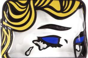 3.1 Phillip Lim mines pop art for Pre-Fall 2012 handbags