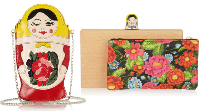 Charlotte-Olympia-Russian-Clutches