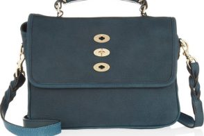 The Mulberry Bryn: Another It Bag, or Just Another Bag?