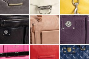 Shop our handbag picks from the Nordstrom Anniversary Sale!
