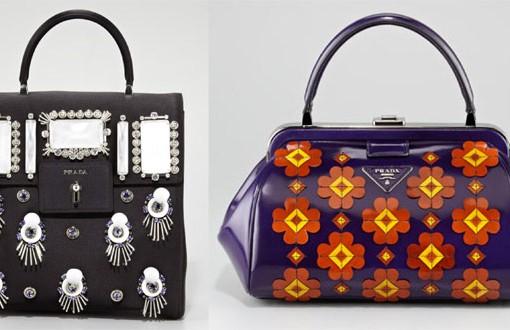 Prada-Fall-2012-Runway-Bags