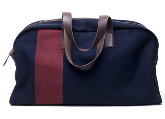 The-Everlane-Weekender