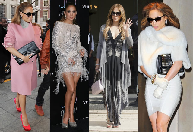 The-Many-Bags-of-Jennifer-Lopez
