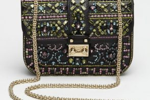Latest Obsession: Valentino Embellishments