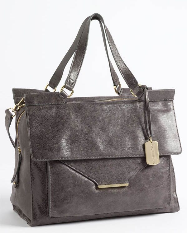 Vince Camuto Bags Sale: Save Up to 50% Off! Shop rythloarubbpo.ml's huge selection of Vince Camuto Bags - Over 40 styles available. FREE Shipping & Exchanges, and a % price guarantee!