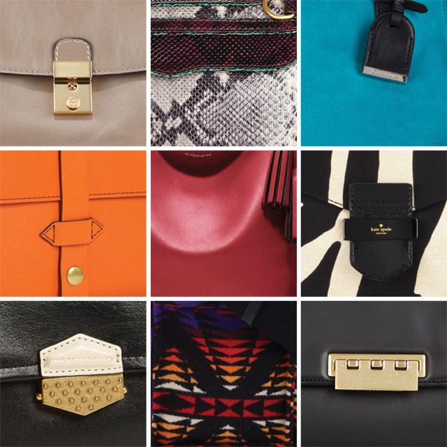 Best-Bags-Under-600