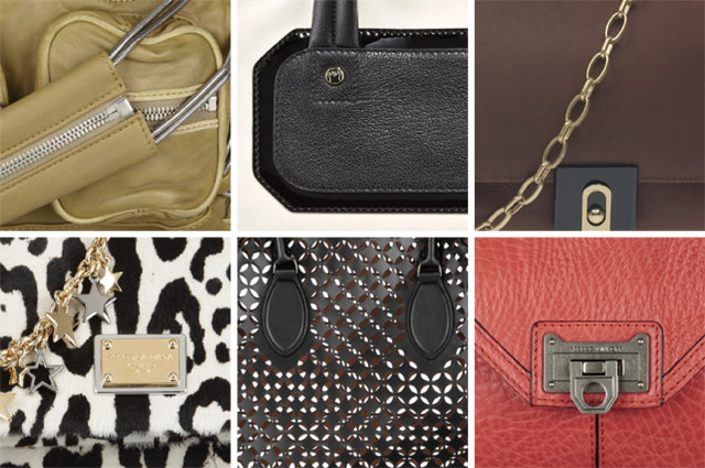 Best Handbag Deals