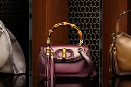 Gucci Icons Bags