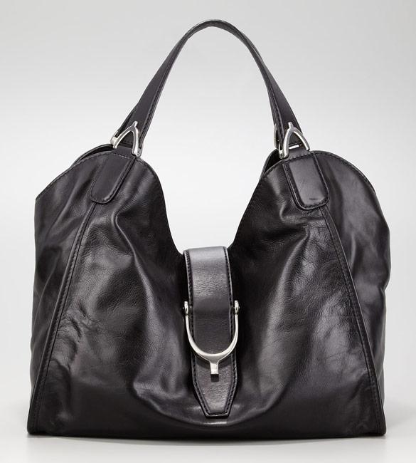 celine handbag for sale - Gucci-Soft-Stirrup-Shoulder-Bag.jpg