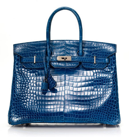 Heritage Auctions Vintage Hermes Sale at Moda Operandi (16)