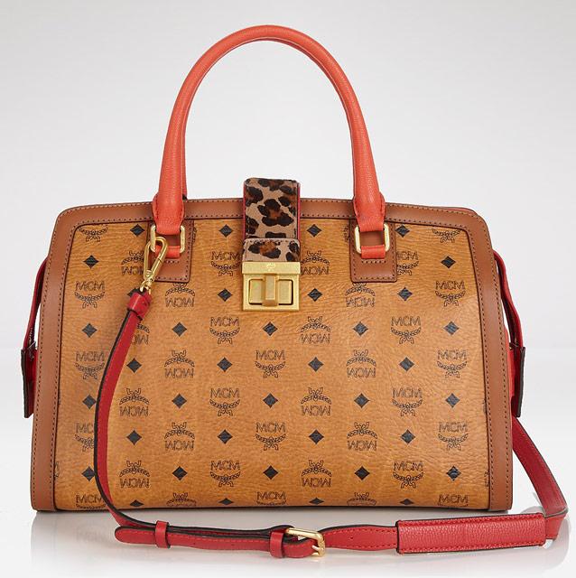 chloe purses in bloomingdales
