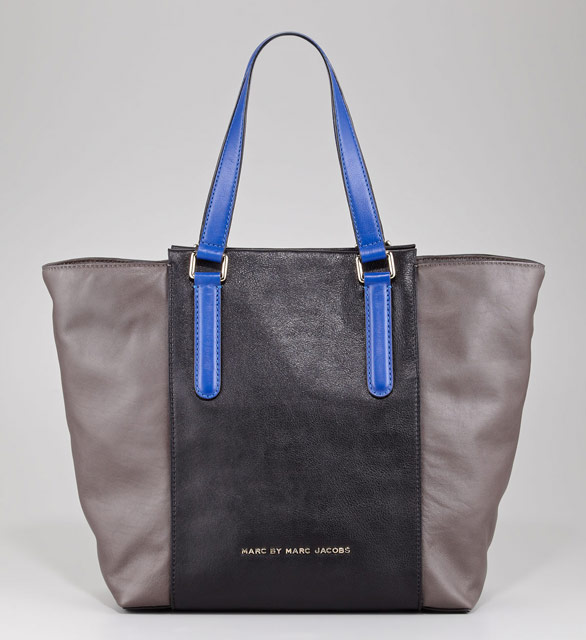 authentic celine bag price - Imitation is the Sincerest Form of Flattery: The best of the ...
