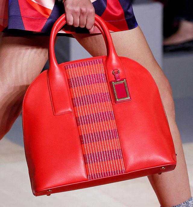 「Marc Jacobs   handbags」の画像検索結果