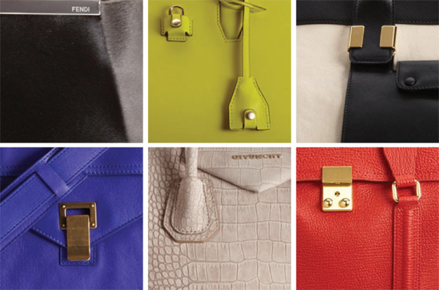 Barney's Bag Deals