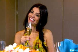 Real Housewives of Miami (1)