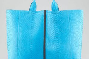Neiman Marcus debuts Spring 2013 pre-orders, including some great bags