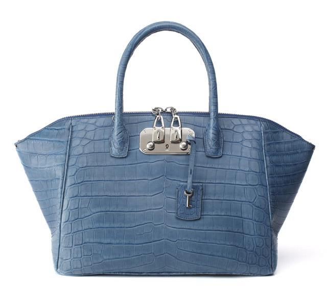 VBH Spring 2013 Handbags (10)