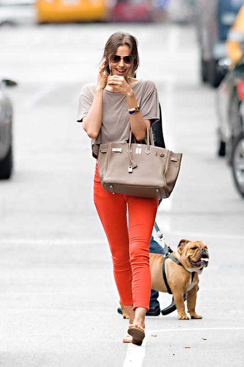 best replica birkin bags - Celebrities and their Hermes Birkin Bags: A Retrospective - PurseBlog