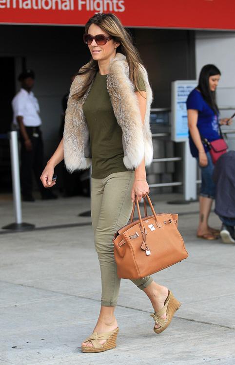 hermes birkin bag cost - Celebrities and their Hermes Birkin Bags: A Retrospective - PurseBlog