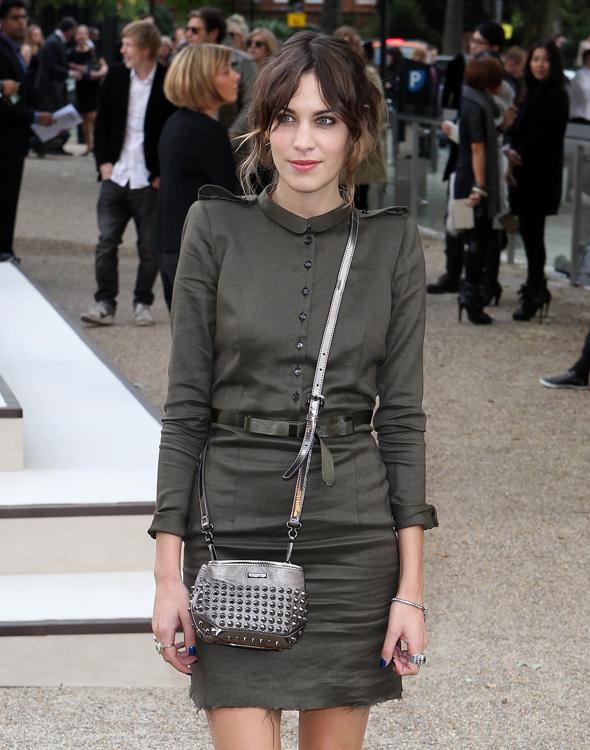 Affordable handpicked ladies designer handbags at Amazon ...