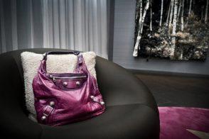 A Look Back at Balenciaga's Greatest Handbag Hits