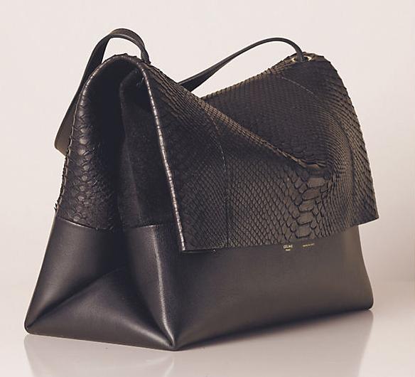 bag celine - The Bags of Celine Summer 2013 - PurseBlog