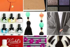 Gift Guide 2012: Gifts Under $100