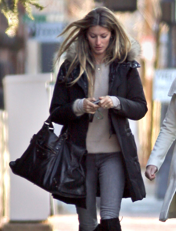 Balenciaga » Bags, Handbags & Purses