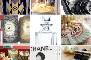Holiday Gift Guide 2012: Hostess Gifts