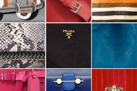 Neiman Marcus Designer Sale