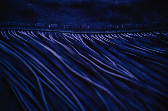 Ralph Lauren Fringe Bag (6)