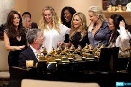 Real Housewives of Beverly Hills (4)