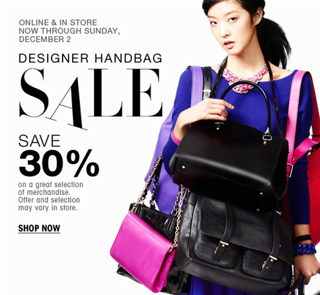 get-your-holiday-shopping-started-early-with-30-off-handbags-at-bloomingdales