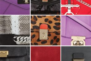 The Best Bag Deals for the Weekend of December 28