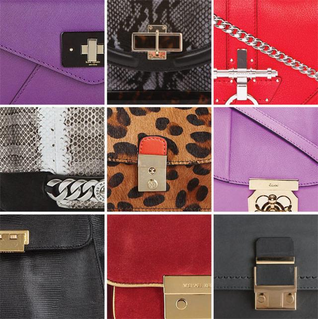 Bag Deals Dec 28