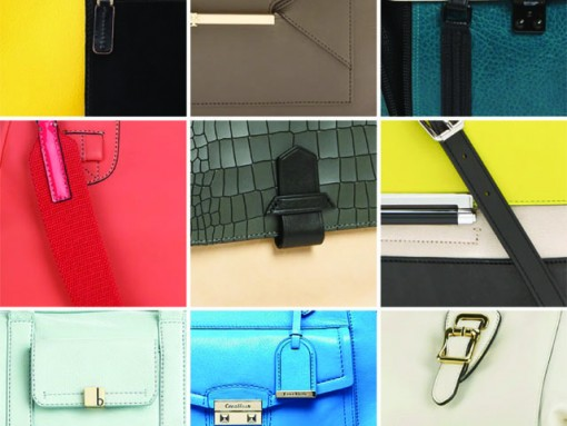 Bags under $1000