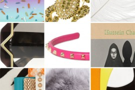 Gifts for Eccentrics