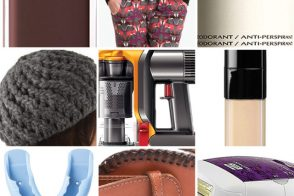 Gift Guide 2012: Gifts for Your Frienemies
